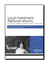 localinvestment.jpg - 7356 Bytes